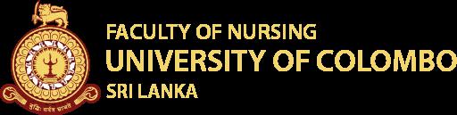 Faculty of Nursing - Online Learning Management System