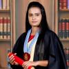 Picture of Nishadie Gunathilaka